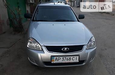 ВАЗ 2171 2012 в Запорожье