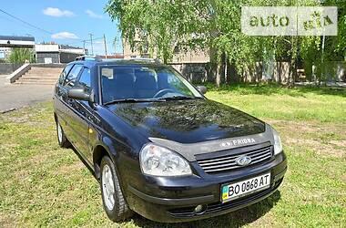 ВАЗ 2171 2010 в Николаеве