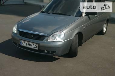 ВАЗ 2172 2012 в Мелитополе