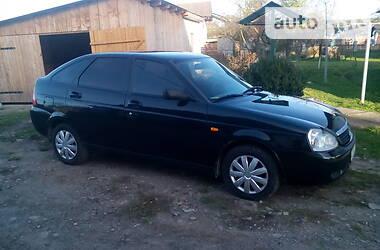 ВАЗ 2172 2008 в Рожнятове