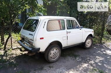 ВАЗ 2190 1988 в Ярмолинцях