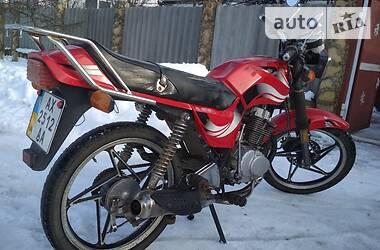 Viper 150 2008 в Первомайске