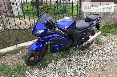 Мотоцикл Супермото (Motard) Viper F2 2021 в Коломые