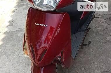 Скутер / Мотороллер Viper Legend 2008 в Конотопі