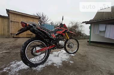 Viper MX 200R 2013 в Костополе