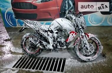 Viper R2 2013 в Надворной