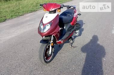 Viper R3 2008 в Городище