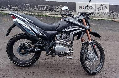 Мотоцикл Кросс Viper V 250l 2020 в Сарнах