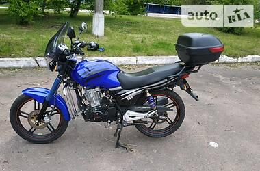 Viper V150A 2014 в Нежине