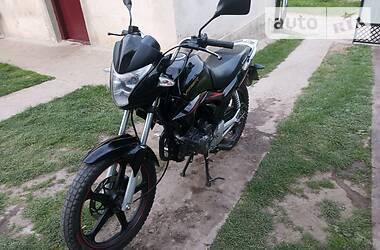 Viper V150A 2014 в Бучаче