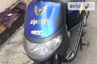 Viper Zip 2007 в Кременчуге
