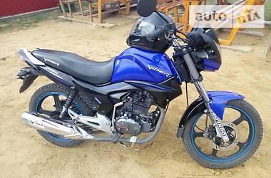 Viper ZS 200N 2013 в Вінниці