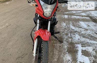 Viper ZS 200N 2014 в Славуте