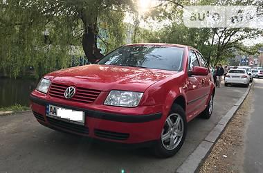 Volkswagen Bora 2000 в Киеве