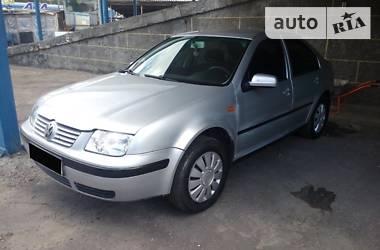 Volkswagen Bora 2003 в Чернігові