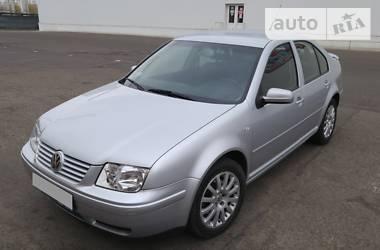 Volkswagen Bora 2001 в Луцьку