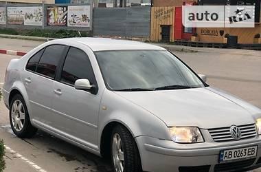Volkswagen Bora 2000 в Вінниці