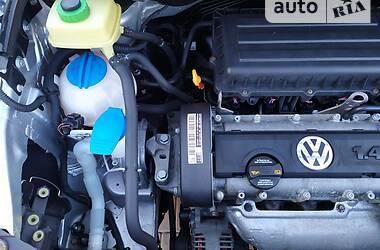 Универсал Volkswagen Caddy пасс. 2009 в Ровно