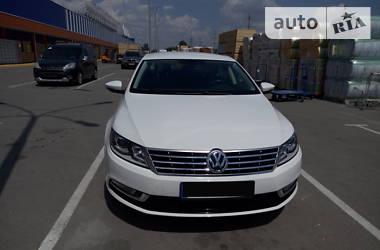 Volkswagen CC 2013 в Херсоне