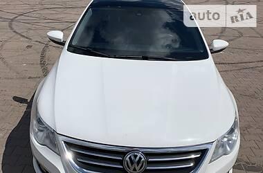 Volkswagen CC 2012 в Житомире