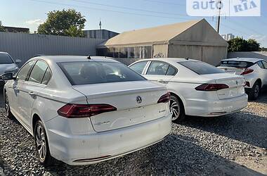 Седан Volkswagen e-Bora 2020 в Одессе
