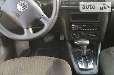 Volkswagen Golf IV 2002 в Херсоне
