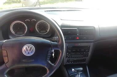 Универсал Volkswagen Golf IV 2003 в Днепре