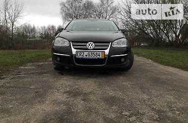 Volkswagen Golf V 2008 в Ровно