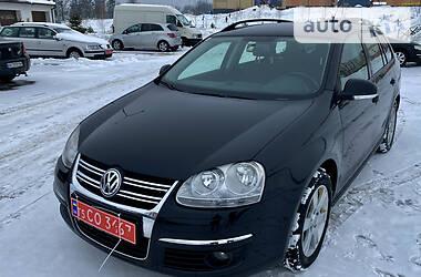 Volkswagen Golf V 2009 в Ровно