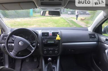 Универсал Volkswagen Golf V 2009 в Александрие