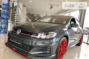 Volkswagen Golf VII 2017 в Харькове