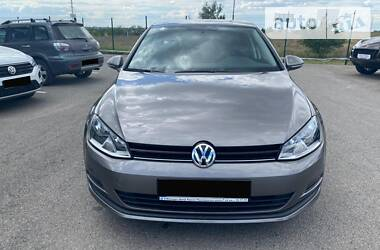 Volkswagen Golf VII 2015 в Херсоне