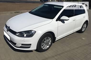 Volkswagen Golf VII 2014 в Мелитополе