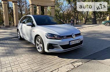 Volkswagen Golf VII 2017 в Мариуполе
