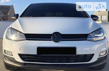Volkswagen Golf VII 2014 в Мукачево