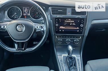 Volkswagen Golf VII 2017 в Бердичеве