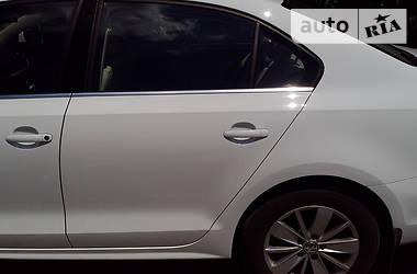 Volkswagen Jetta 2016 в Кропивницком