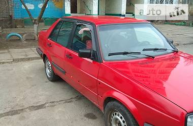 Volkswagen Jetta 1988 в Херсоне