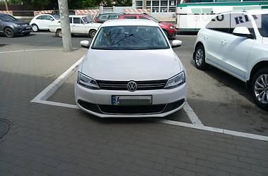 Volkswagen Jetta 2011 в Харькове