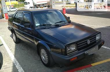 Volkswagen Jetta 1990 в Тернополе