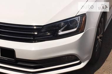 Volkswagen Jetta 2016 в Стрые