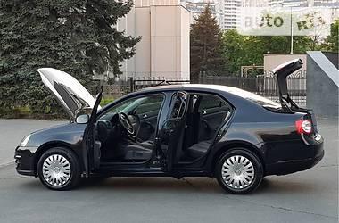 Volkswagen Jetta 2009 в Одессе