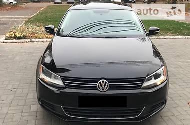 Volkswagen Jetta 2014 в Виннице