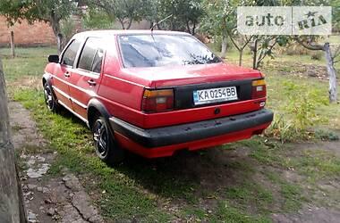 Volkswagen Jetta 1990 в Кропивницком