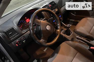 Volkswagen Jetta 2006 в Краматорске