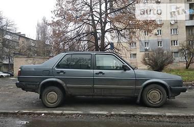 Volkswagen Jetta 1989 в Кропивницком
