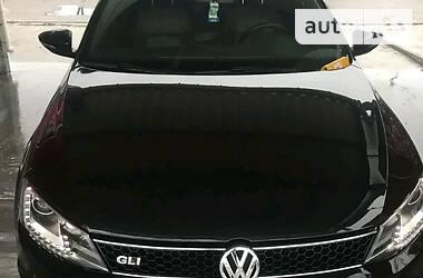 Седан Volkswagen Jetta 2013 в Білій Церкві