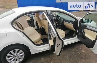 Volkswagen Jetta 2012 в Дружковке