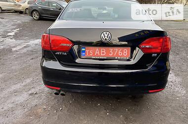 Volkswagen Jetta 2014 в Покровске