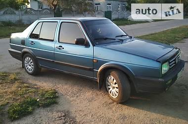 Volkswagen Jetta 1987 в Тараще
